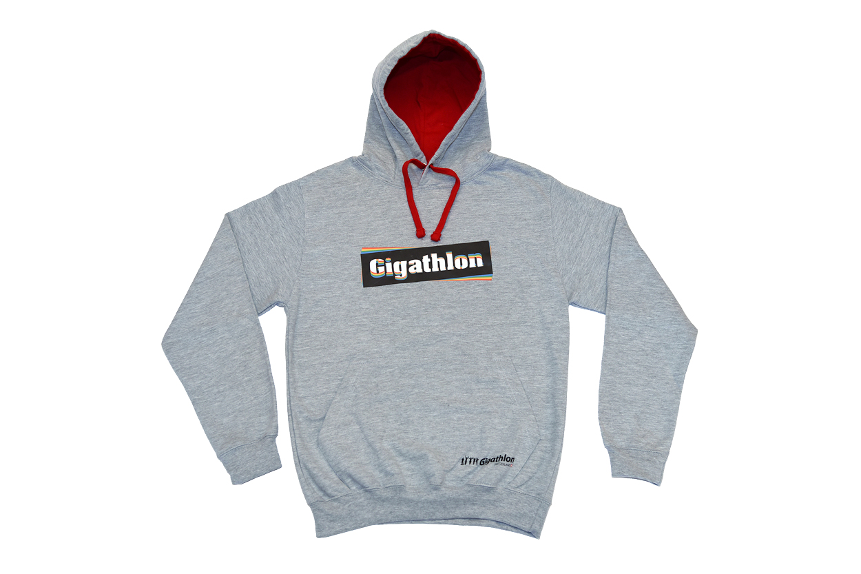 Gigathlon-Shop